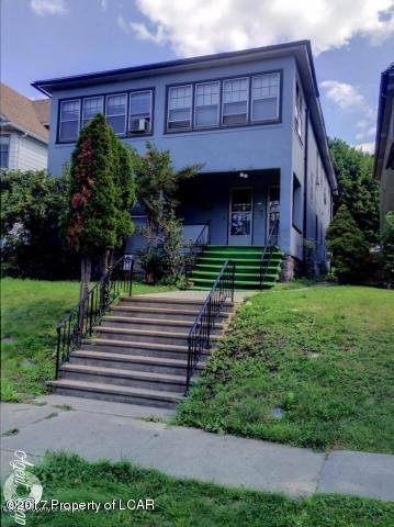 1044 Quincy Ave, Scranton, PA 18510