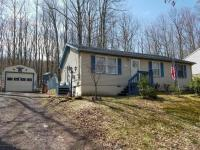 7 Holiday Drive, White Haven, PA 18661