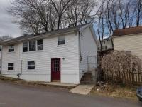 530 Chemung, White Haven, PA 18861