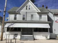 9 E Broad Street, West Hazleton, PA 18202