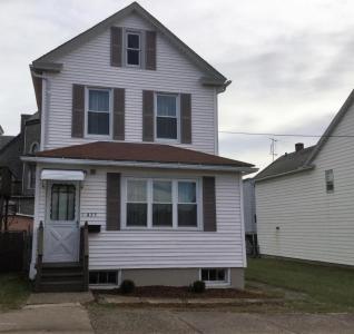 435 Cedar Street, Freeland, PA 18224