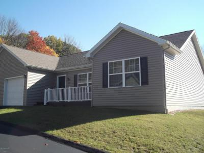 Photo of 58 Drasher Rd, Drums, PA 18222