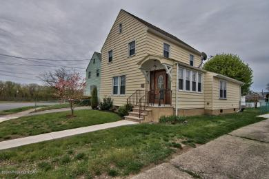 27 Oneida Place, Forty Fort, PA 18704