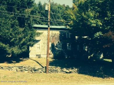 1365 Oberdorfer Road, Harding, PA 18643
