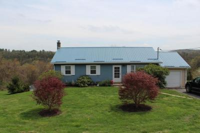 Photo of 2449 High Mountain Rd, Falls, PA 18615