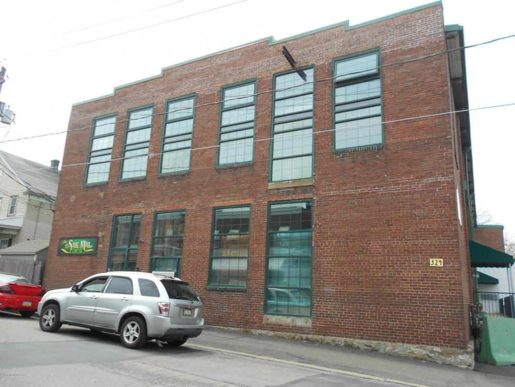 324 Allen Street, Unit 11, West Hazleton, PA 18202
