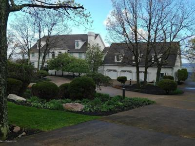 Photo of 500 N Butler Terrace Drive, Hazle Twp, PA 18202