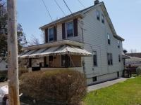 6 Second Street, Beaver Meadows, PA 18216