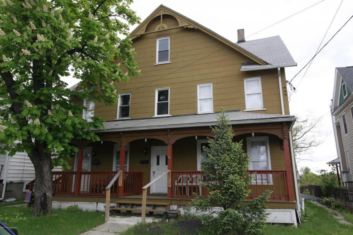 173 Broad St, Pittston, PA 18640