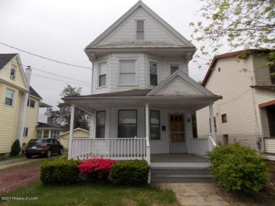 Photo of 440 W Academy St, Wilkes Barre, PA 18702