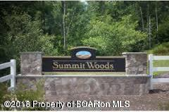 L144 Summit Woods Road, Moscow, PA 18444