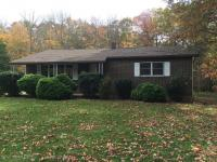 317 N Old Turnpike Rd, Drums, PA 18222