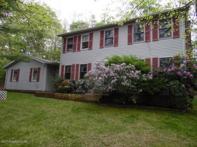 95 Karin Drive, Mountain Top, PA 18707