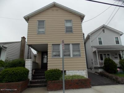 Photo of 151 Coal St, Wilkes Barre, PA 18702