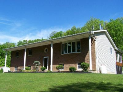 Photo of 2509 Old Reading Rd, Ringtown, PA 17967