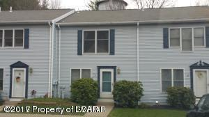 Photo of 19 Richard Dr, Dallas, PA 18612