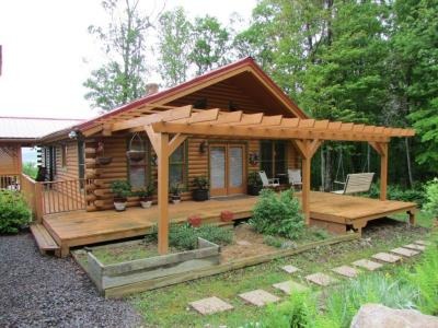 Photo of 355 Tower Road, Sugarloaf, PA 18249