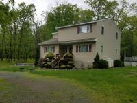 12 Summit Drive, White Haven, PA 18661
