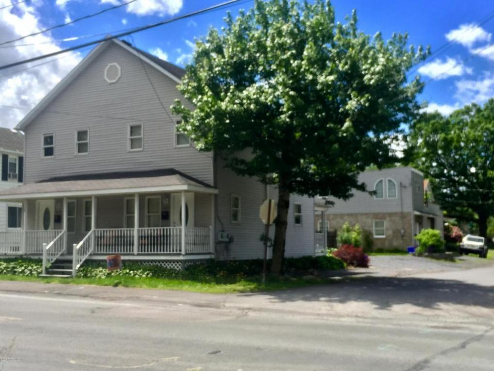 459 Foote Ave, Duryea, PA 18642