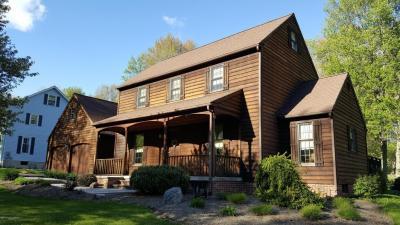 Photo of 57 E Woodhaven, White Haven, PA 18661