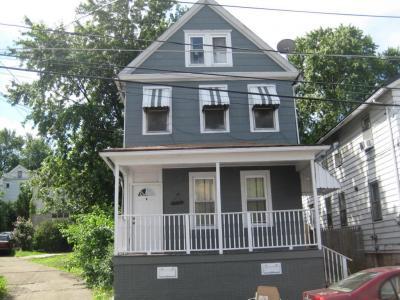 Photo of 39 Kidder Street, Wilkes Barre, PA 18702