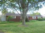 287 W Butler Dr, Drums, PA 18222 photo 0