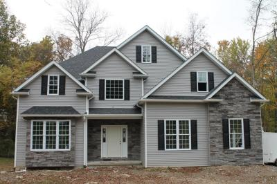 Photo of 33 Kenilworth Rd, Shavertown, PA 18708