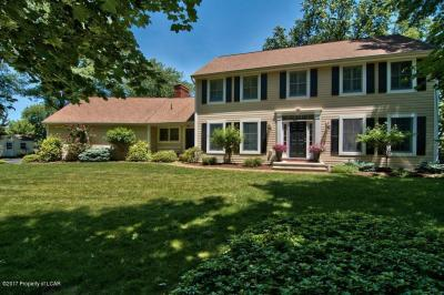 Photo of 320 Bulford Rd, Shavertown, PA 18708