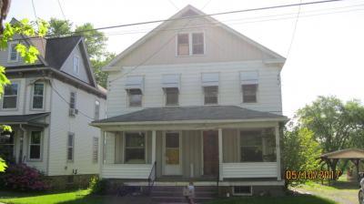 Photo of 75 S Main St, Sunbury, PA 17801