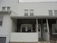 122 Putnam St, West Hazleton, PA 18202