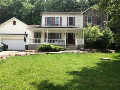 Photo of 28 S Woodhaven Drive, White Haven, PA 18661
