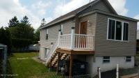 704 Monges Street, Hazleton, PA 18201
