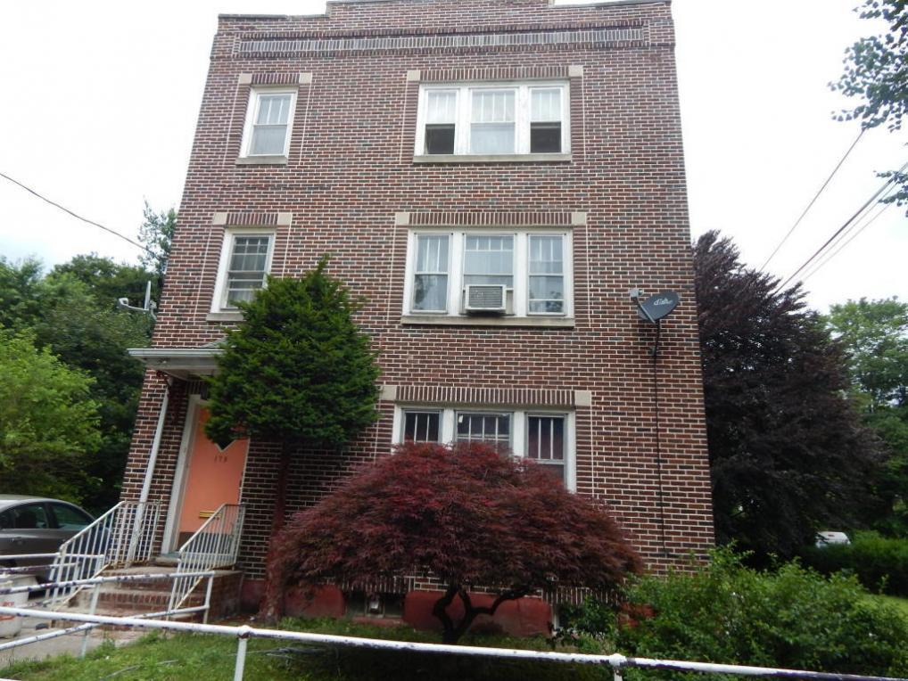 179 Charles Street, Wilkes Barre, PA 18702