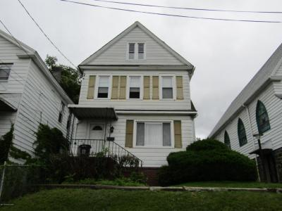 Photo of 52/54 S Hancock Street, Wilkes Barre, PA 18702