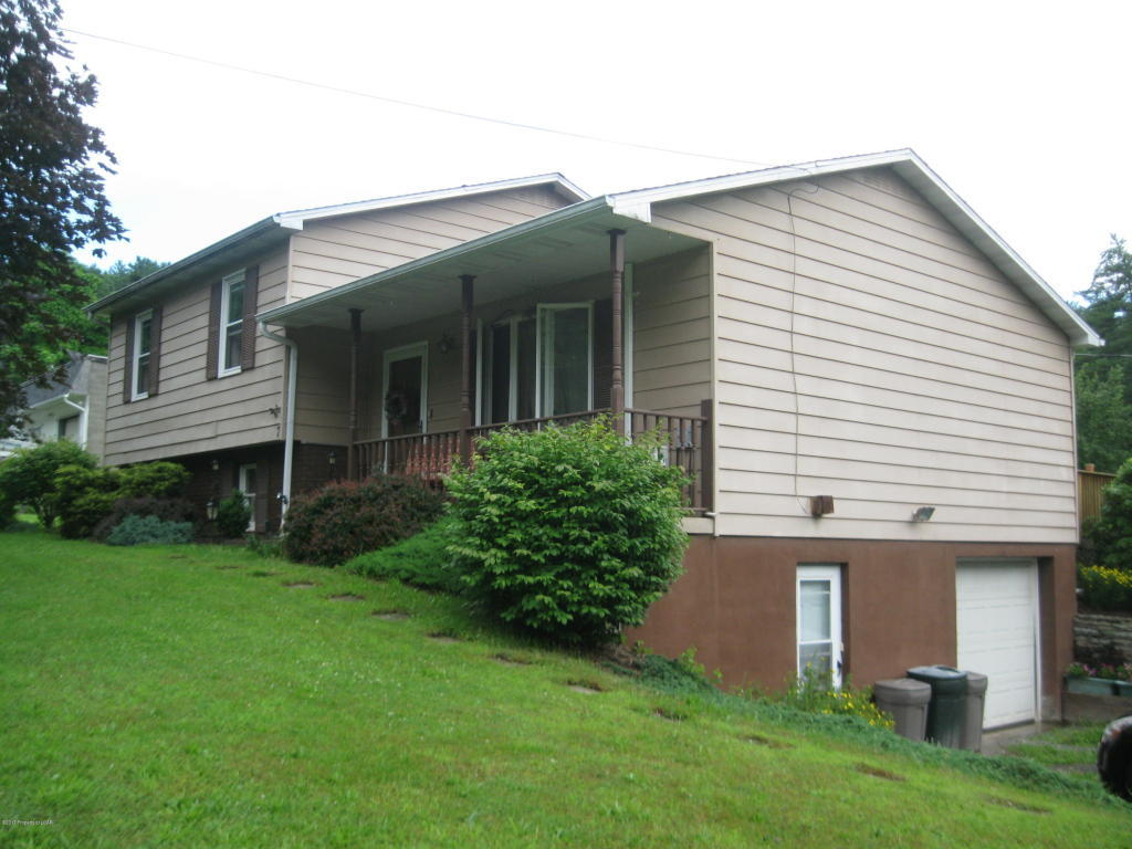 Mls 17 3358 7 sorbertown hill road hunlock creek pa 18621 for 7 kitchen road gouldsboro pa