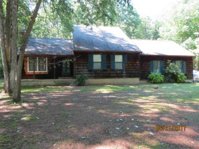 Photo of 313 Tomhicken Rd, Sugarloaf, PA 18249