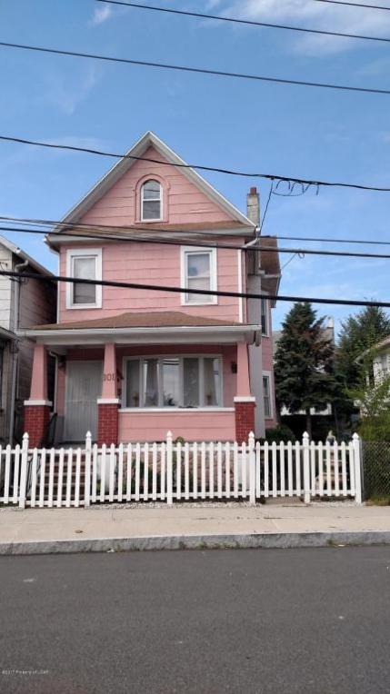 101 Walters Way, Wilkes Barre, PA 18702