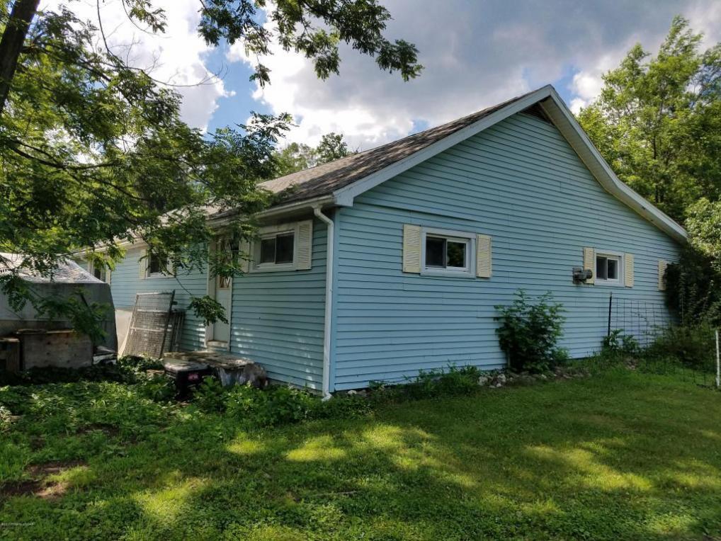 348 Hobbie Wapwallopen Road, Wapwallopen, PA 18660