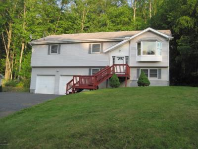 Photo of 165 Buck Ridge Drive, Beech Mountain Lakes, PA 18222