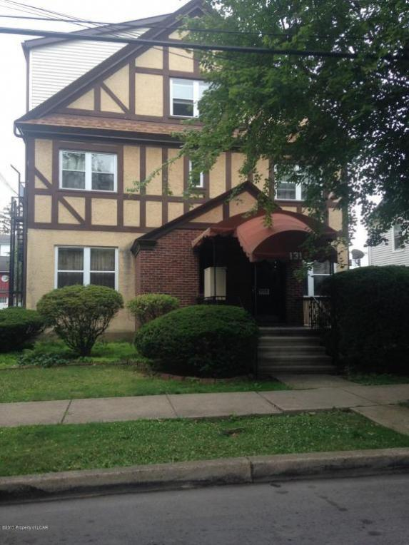131 S Maple Ave, Kingston, PA 18704