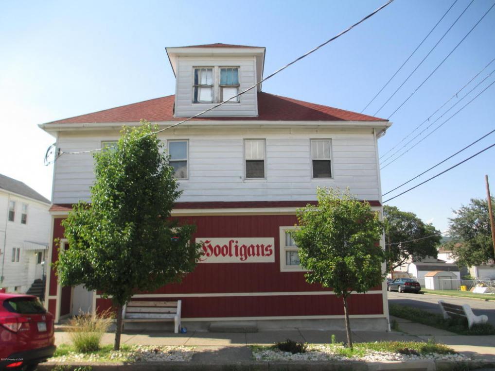 396 E Washington St, Nanticoke, PA 18634