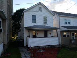 1044 Birbeck Street, Freeland, PA 18224