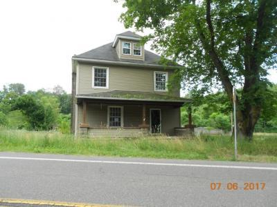 Photo of 60 Foundryville Rd, Berwick, PA 18603