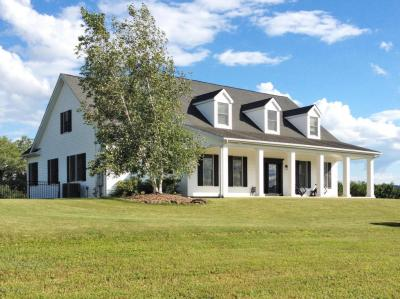 Photo of 329 Deep Hole Rd, Drums, PA 18222