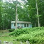 33 Holiday Drive, White Haven, PA 18661