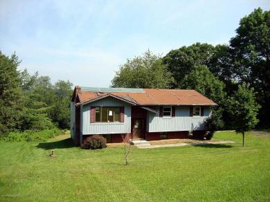 38 A Bunker Hill Rd, Wyoming, PA 18644