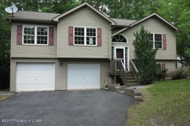 254 Trapper Springs, Drums, PA 18222