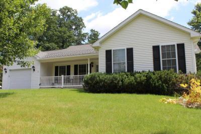 Photo of 415 Pin Oak Dr, White Haven, PA 18661