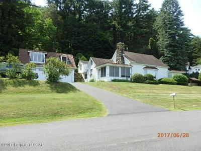 Photo of 125 Country Club Ln, Sugarloaf, PA 18249