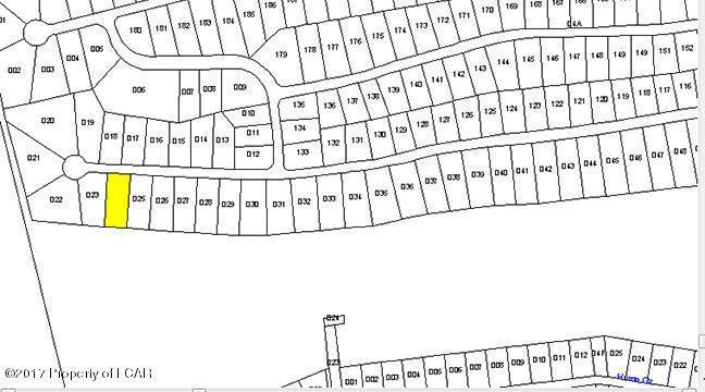 RV-24 Turnberry Lane, Hazleton, PA 18202
